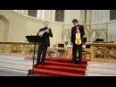 Ensemble Labyrinthus (Россия-Швейцария).