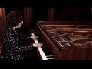 Boogie Woogie Piano Caroline Dahl's River City Boogie Woogie