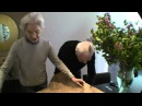 DESIGN IS ONE: LELLA MASSIMO VIGNELLI -- trailer for feature length documentary
