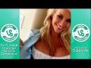 Hot Girls Don't Judge Me Challenge Compilation | Part 2 dontjudgechallenge