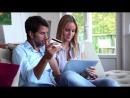 INFINii Инфиниай Электронная коммерция для каждого