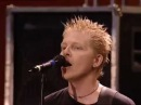 The Offspring - Come Out And Play - 7/23/1999 - Woodstock 99 East Stage (Official)