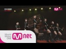 AOA - 짧은치마(Miniskirt) 사뿐사뿐(Like a cat) at 2014 MAMA Red Carpet