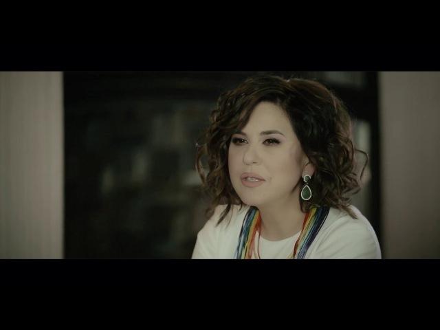 Анжеліка Рудницька ВІРЮ Official Video 2016
