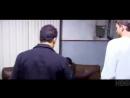 Как добиться успеха в Америке/How to Make It in America (2010 - 2011) ТВ-ролик (сезон 1)