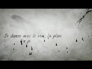 Indila_-_Dernire_Danse__924491.0