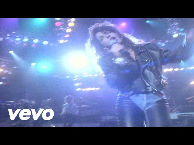 Gloria Estefan 1 2 3 Official Video