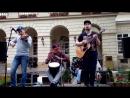 Баюра - Коли ти поряд (acoustic)