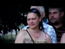 чудо(дцп)-женщина(мутант) и импровизация пения(аутизма)