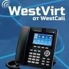 WestVirt (Виртуальная АТС, IP-телефония)
