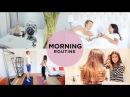 My Morning Routine Mimi Ikonn