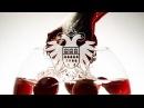 Matias Aguayo - Run Away From The Sun (Official Video)