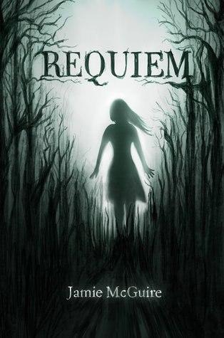 Requiem (Providence #2)