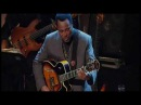George Benson Deeper than you think Absolutely Live