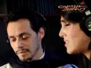 Sandra De Marc — BIQLE Video