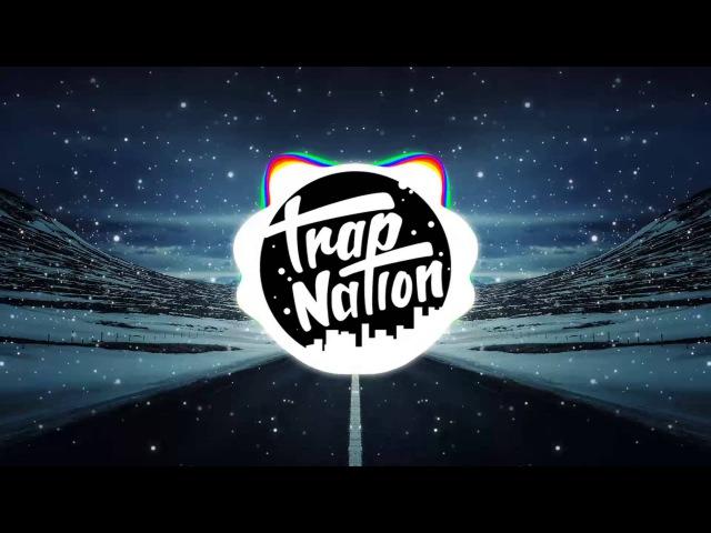 Porter Robinson - Natural Light (San Holo Remix)