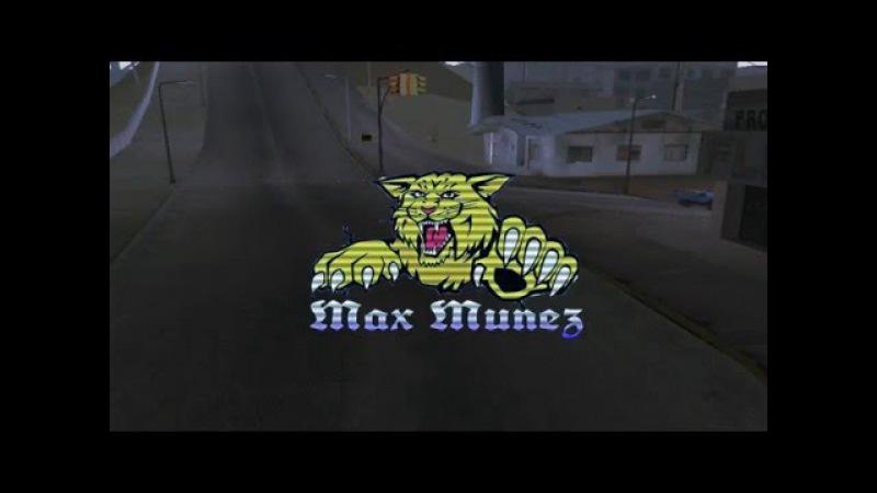 ✞ MunezPower Elite Munez ✞