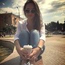 Личный фотоальбом Дианы Васиной