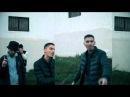 10vers - Dites-leur (MELIS Remix) Prod: DIAZ