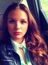 Личный фотоальбом Дарьи Самсоновой