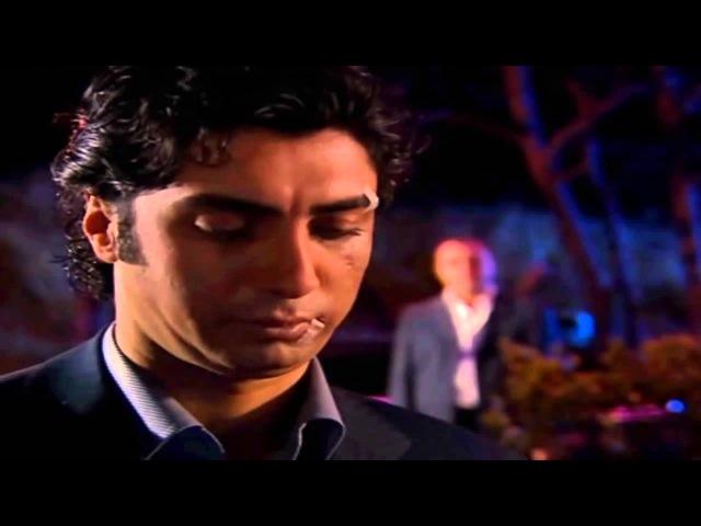 Kurtlar Vadisi - 14.Bölüm Full HD