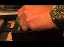 Omnitronic TRM 202 MKII ISO TEST