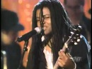 Tracy Chapman Eric Clapton - Give Me One Reason (1999)
