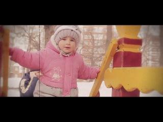 Slim - Зимние мысли (feat. Костя Бес, Menace Society) (Премьера клипа, 2012)