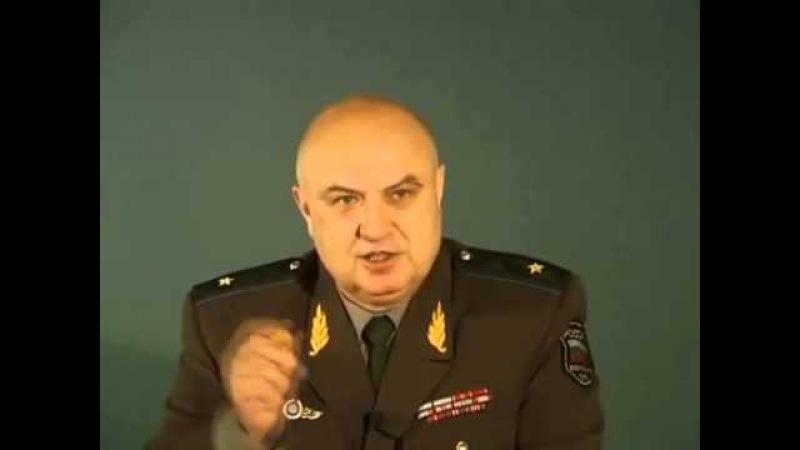 Пример структурного и безструктурного управления КОБ Петров К П
