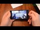 Обзор Bluboo X500 (XTOUCH) от Intshop Донецк