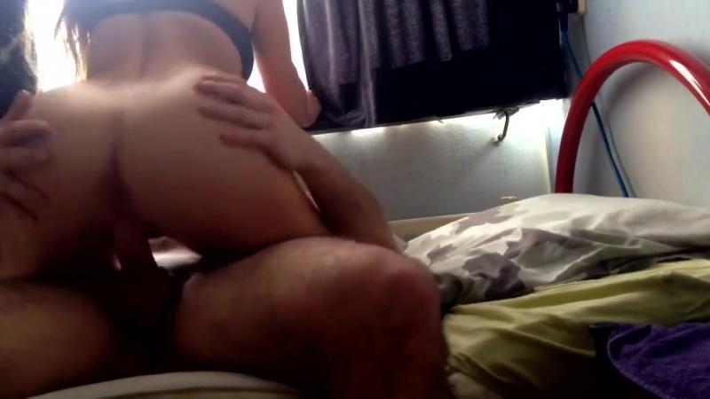 Веб Камера Порно Домашка