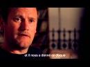 Geoff Barrow Portishead dans Radio Vinyle 10 sur le Mouv