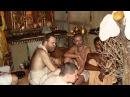 Служите ВРИНДАВАНА дхаме! Сундара Мадхава дас