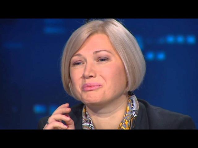 Евгений Мураев Безвизовый режим это невыполненное домашнее задание коалиции