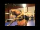 03 Xamis Memmedov vs Vaqran Kalbekyan