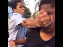 Top 10 Most brutal K.O in street fights (Warning Violence)