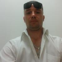 Igor Braguta