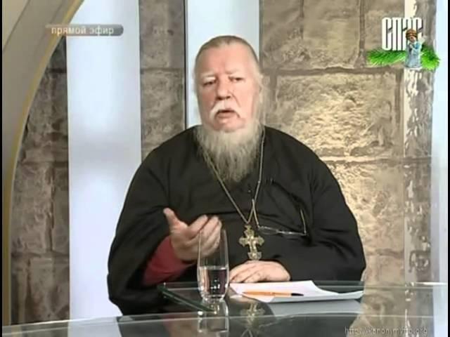 О правосл катакомб церкви истинн православ христиан