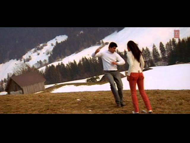 Maine Poocha Kudrat Se (Full Song) Film - Shukriya