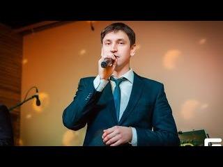 Творческий вечер - Антона Шуленина 2014 - репортаж