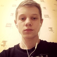 МаксимХакимов