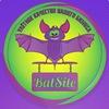 BatSite.ru - Улётное качество вашего бизнеса!