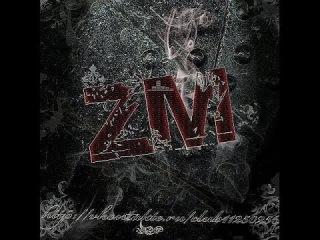 Обзор [New] Zombie [CSO] + Сборка - CS 1.6 #3