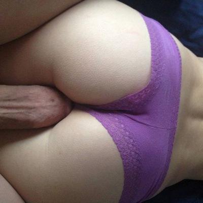 знакомства для секса в губкинском