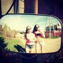 Анастасия Сердобинцева фотография #28