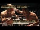 Let's play GTA Samp | CrimeGTA Rp 8 - Как насчет новой фракции?