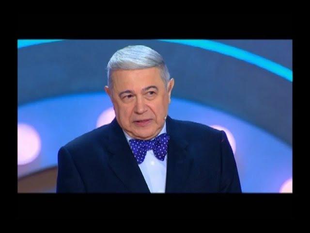 Петросян Шоу 10 й выпуск 2016