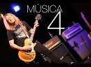 Two Tone Sessions - Doug Aldrich - Música 04