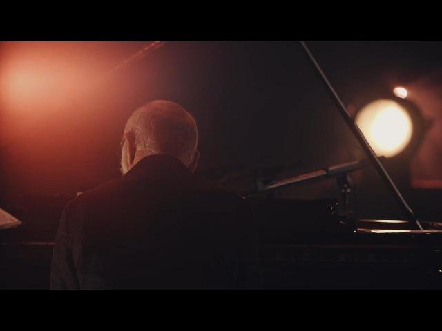 Ludovico Einaudi Experience Divenire Live A Fip 2015
