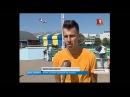 AMKODOR CUP праздник тенниса в Минске